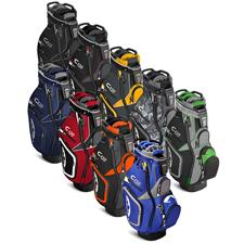 Sun Mountain C-130 Cart Bag - 2014