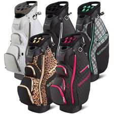 Sun Mountain Diva Cart Bag