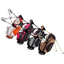 Sun Mountain Four 5 Stand Bag for Women - 2014