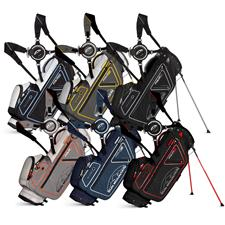 Sun Mountain Four 5 Stand Bags - 2014