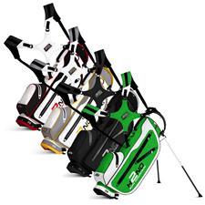 Sun Mountain H2NO Ultra Lite Stand Bag