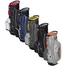 Sun Mountain Series ONE Cart Bag - 2014