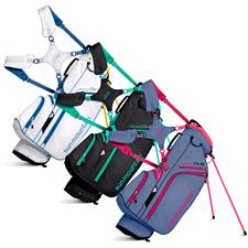 Sun Mountain Series ONE Stand Bag for Women - 2014