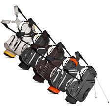 Sun Mountain Series ONE Stand Bag
