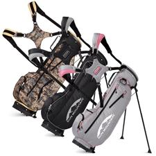 Sun Mountain Swift Junior Stand Bag - 2014