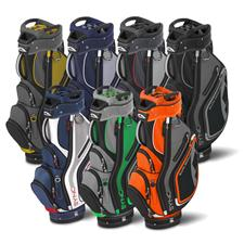 Sun Mountain Sync Cart Bag - 2014