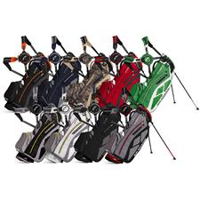Sun Mountain Three 5 Stand Bags - 2014
