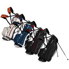 Sun Mountain Three 5 Zero Gravity Stand Bag