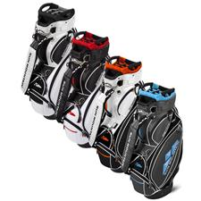 Sun Mountain Tour Series Cart Bag - 2014