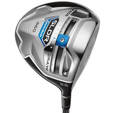 Taylor Made SLDR Driver for Women