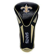 Team Golf NFL Driver Headcover