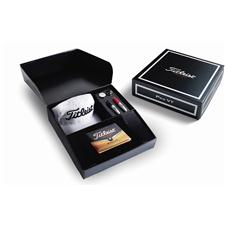 Titleist Custom Half Dozen Gift Box