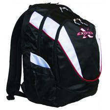 Tour Edge Exotics Backpack