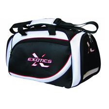 Tour Edge Exotics Boston Bag
