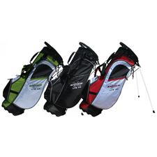 Tour Edge Exotics Lite 3.5 Stand Bag