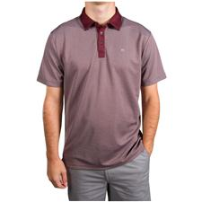 Travis Mathew Men's Durden Polo