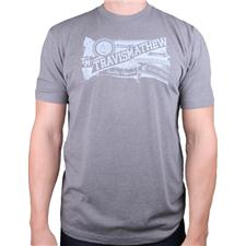 Travis Mathew Men's Vintz T-Shirt