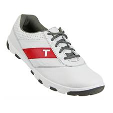 True Linkswear Men's TRUE proto Golf Shoe