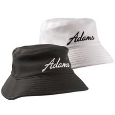 Adams Golf Men's Gilligan Hat - 2014