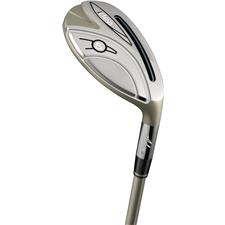 Adams Golf Idea Hybrid for Women - 2014