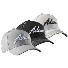 Adams Golf Men's Outfield Hat - 2014