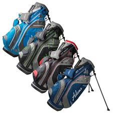Adams Golf Stand Bag - 2014
