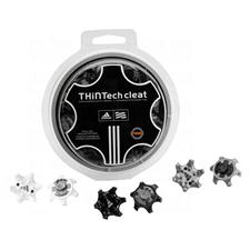 Adidas THiNTech Golf Shoe Spikes - 20 Pack