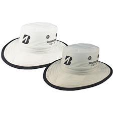 Bridgestone Men's Boonie Sun Hat - 2014