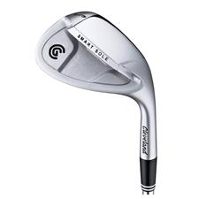 Cleveland Golf Smart Sole S Steel Wedge