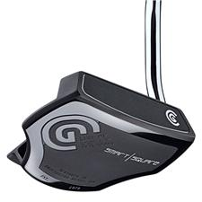 Cleveland Golf Smart Square Almost Belly Mallet Putter