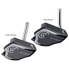 Cleveland Golf Smart Square Mallet Putter - 2014