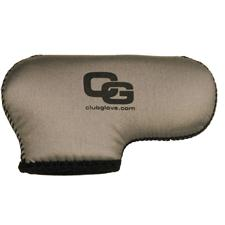 Club Glove Gloveskin Premium Blade Putter Cover