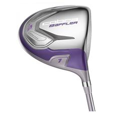 Cobra Baffler XL Driver for Women - 2014