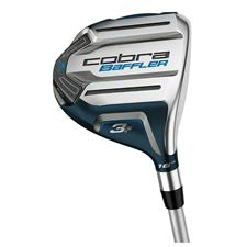 Cobra Baffler XL Fairway Wood - 2014