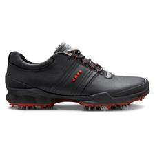 Ecco Golf Men's Biom Hydromax Golf Shoe - 2014
