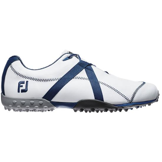 Footjoy Spikeless Golf Shoes 28 Images Footjoy S Contour Casual Spikeless Golf Shoe