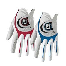FootJoy Sciflex Colored Golf Glove