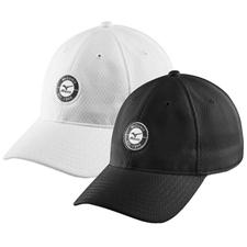 Mizuno Men's Heritage Golf Hat