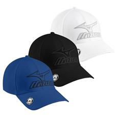 Mizuno Men's Phantom Golf Hat