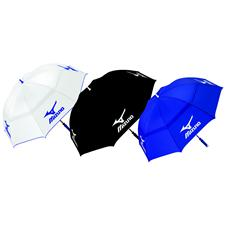 Mizuno Twin Canopy 64 Inch Tour Umbrella - 2014