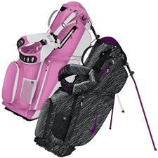 Nike Air Sport Carry Bag for Women - 2014