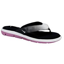 Nike Apes 18 III Slide Sandal for Women