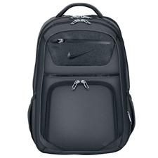 Nike Departure II Backpack