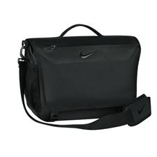 Nike Departure II Messenger Bag - 2015 Model
