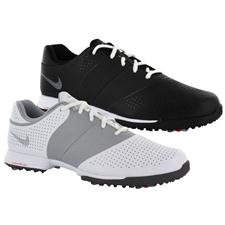Nike Lunar Embellish Golf Shoes for Women - 2014