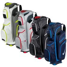 Nike Personalized M9 II Cart Bag