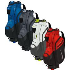 Nike Performance II Cart Bag - 2014