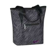 Nike Shoe Tote Bag for Women - 2014