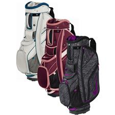 Nike Sport II Cart Bag for Women - 2014