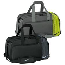 Nike Sport II Duffle Bag